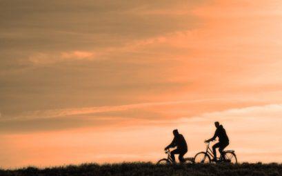 Noa Khamallah décrit l'impact du covid-19 sur la mobilité