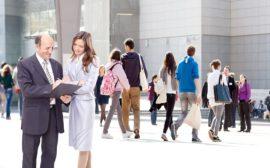 5 façons d'obtenir un parrainage d'entreprise