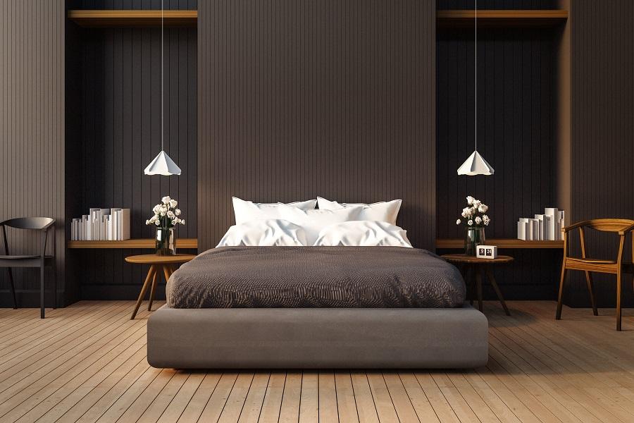 http://www.wdirect.fr/wp-content/uploads/2021/07/10-conseils-pour-bien-aménager-votre-chambre-à-coucher.jpg