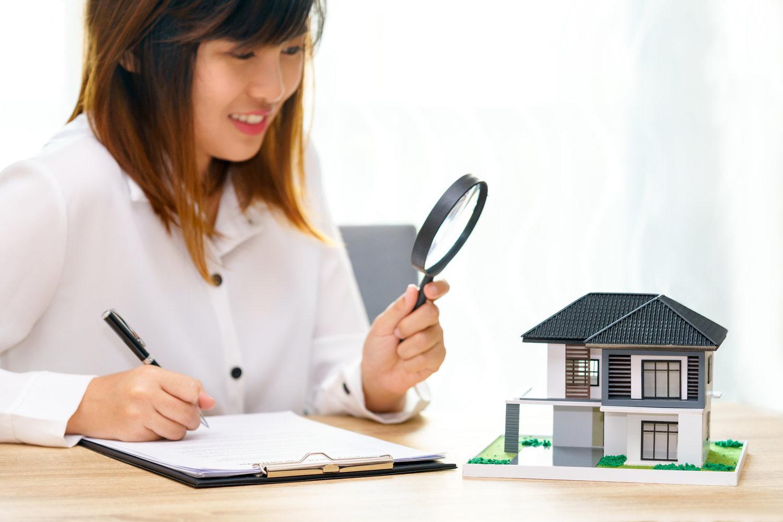 durée de validité d'un diagnostic immobilier