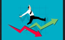 sous-traitance boursière
